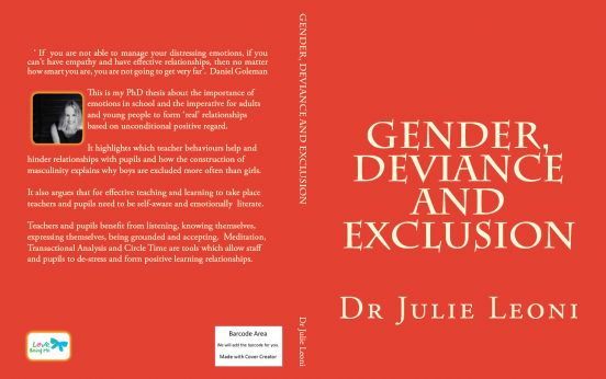 Gender, Deviance and Exclusion