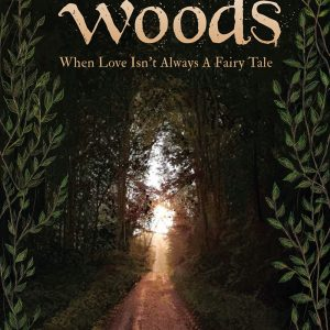 Into the Woods by Julie Leoni