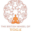The British Wheel of Yoga